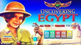 New Similar Games Like Egypt Reels of Luxor Slots PAID