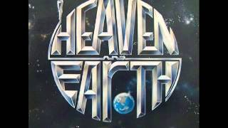 Heaven And Earth - Guess Who