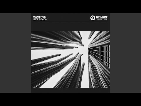Get Ready (Extended Mix)
