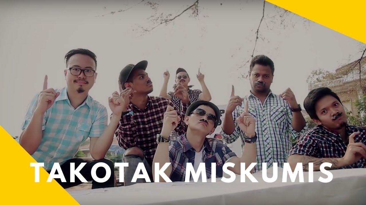 video oppa bambang style versi one direction