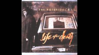 The Notorious B.I.G. - What