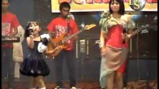 Download lagu Sayang Lilin HTasya R DELTA NADA Sidoarjo MP3