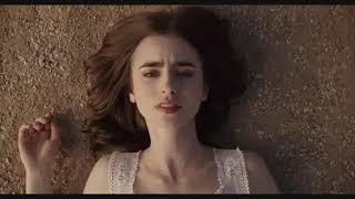 "Poets Of The Fall ~ Sleep, sugar. Клип ""До костей""./ To the Bone"