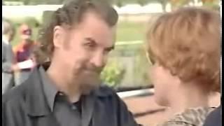 Pěkná mrcha / Mrcha / Fešák Joe (2000) - trailer