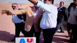 Ibrahim Tatlises  - OFFICIAL VIDEO - LIVE