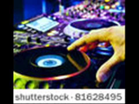 BACHATA MIX DJ NIXON