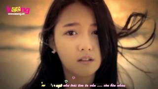 Mùa Cô Đơn - Hoàng Yến Chibi [MV Fan Made]