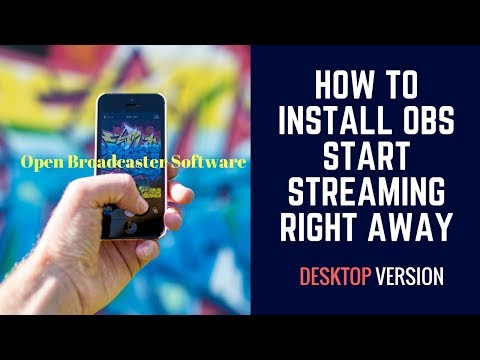 how-to-install-and-set-up-obs-start-live-streaming-today