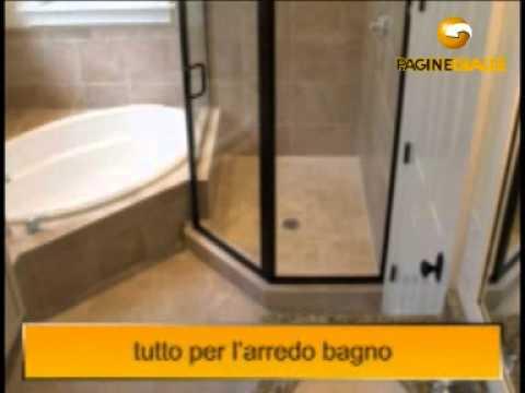 toscano home srl catania (catania) - youtube - Toscano Arredo Bagno Catania