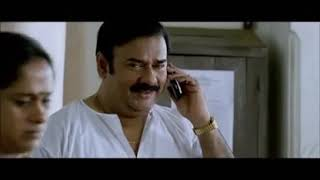 IDUKKI GOLD /Malayalam Movie /Maniyanpilla Raju/Babu Antony /Vijay Raghavan
