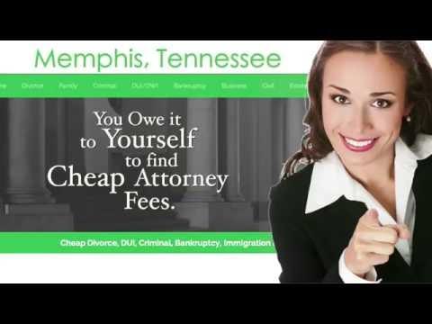cheap-lawyers-memphis-tn- -901-255-6559