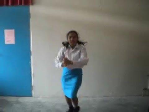 valaya patti alagiye tamil magane dance/attam 100 vagai