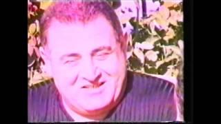 ARAM ASATRYAN SHOW IN LOS ANGELES FULLEXCLUSIVE 2000