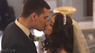 Love story Видеограф на свадьбу СПБ от 3000 р