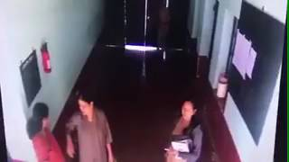 Exclusive Video From Bengaluru Prison - Sasikala Going To Shopping From Jail!
