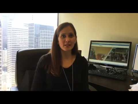 Massachusetts Summary of Med Spa Laws - American Med Spa