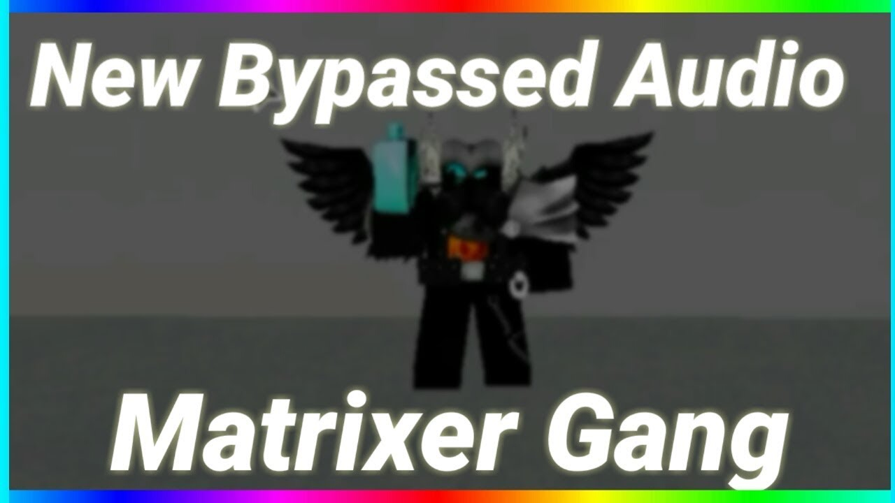 Loud Epic Music Coderoblox New Bypassed Audios 2020 Roblox New Bypassed Audios Working 2020 260