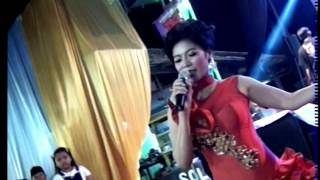 Mama Muda - Kin Kin Kintamani - Mega Vista Live Wonokerto Bantur Malang 2015