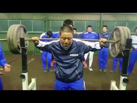 クラブ活動 | 神戸学院大学附属高等学校