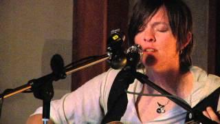 Tara Jane O'Neil/The Poisoned Mine