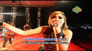 Download lagu Nella Kharisma - Ra Ono Judole [OFFICIAL]