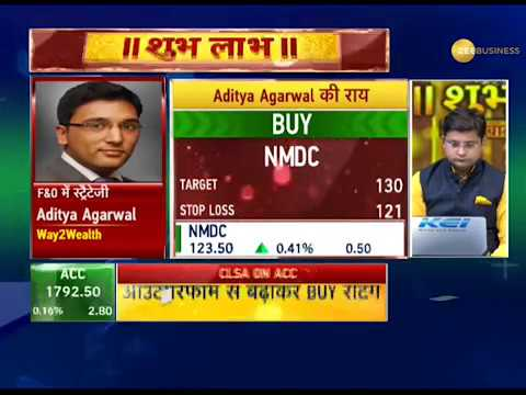 Share Bazaar Live: Experts recommend buying in TVS elec, DHFL, tata Motors and Reliance