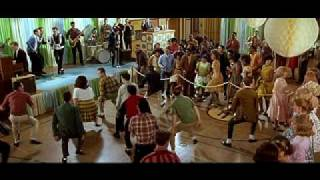HAIRSPRAY Official Trailer