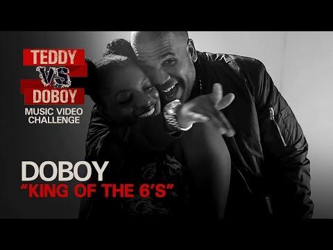 DoBoy - King of the 6's ft. Slink Johnson & Sonniebo | Teddy vs. DoBoy