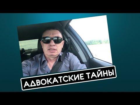Курган-Шумиха-Курган I Хроника дня