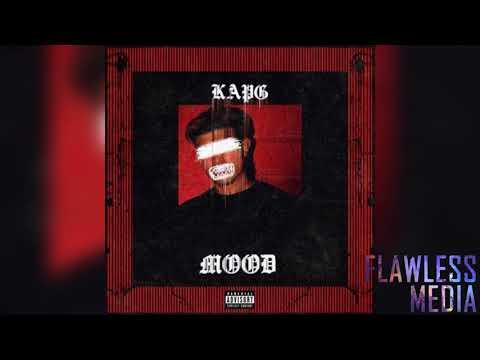 Kap G - Marvelous Day (feat. Lil Uzi Vert & Gunna)