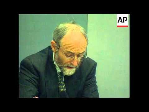Switzerland - Mossad caught bugging Iranian office
