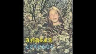 Paul Mauriat - En El Camino De La Vida (Sur le Chemin de la Vie) - Tema de Andrea Celeste (1979)