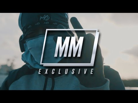 C1 - Get It Done (Music Video) | @MixtapeMadness