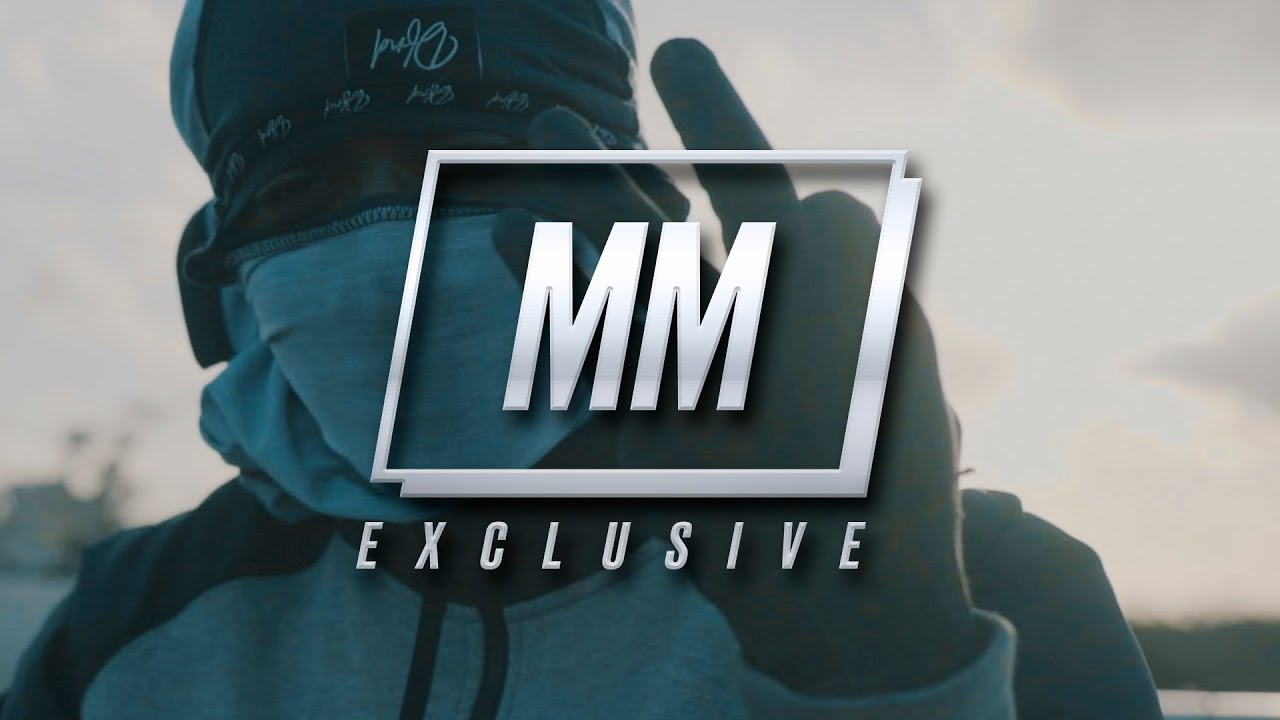 Download C1 - Get It Done (Music Video)   @MixtapeMadness