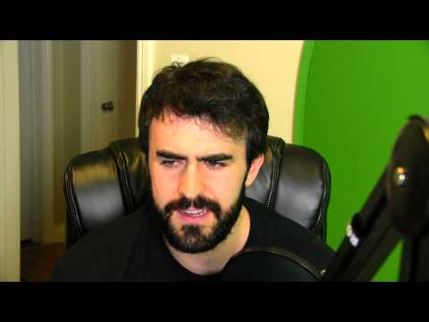 Depression and YouTubers
