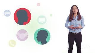 2019 EndUser Mod102 SocialEngineering ESS HostLed