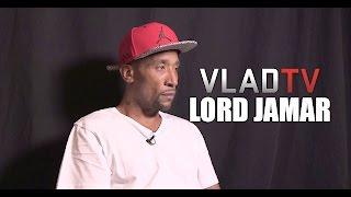 Lord Jamar: Meek Mill
