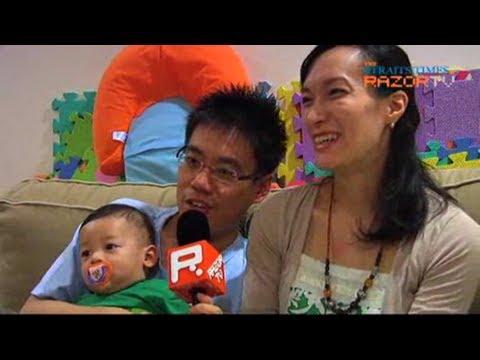 Singapore guy, Japanese wife (Jap Fascination Pt 5)