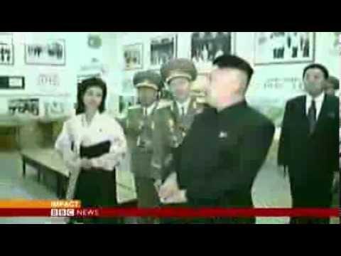 Kim Jong-un win 100 per cent approval in parliament vote