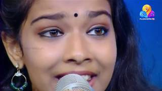 Flowers Top Singer | Musical Reality Show | Ep# 235