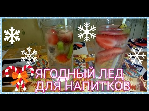 Кулинарные рецепты /