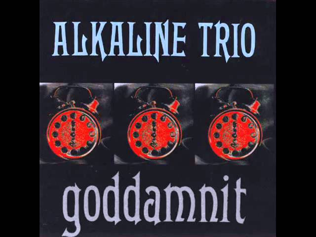 alkaline-trio-message-from-kathlene-jessica-harrison