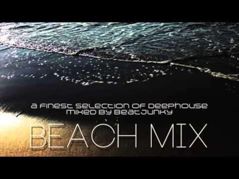 Beach Mix by Beatjunky