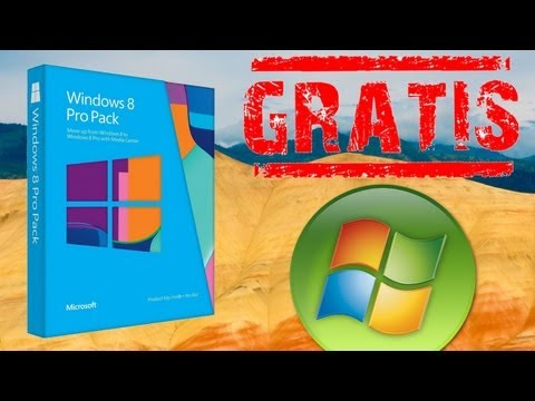 Agregar Instalar Windows Media Center a Windows 8 Pro Gratis