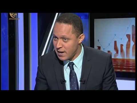 د. نوح الهرموزي ضيف الإقتصاد في قناة المياديين حول مقومات الاقتصاد المغربي
