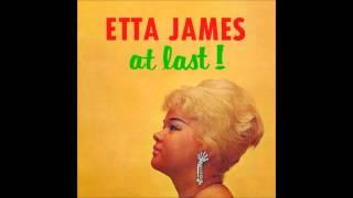 Etta James - A Sunday Kind Of Love