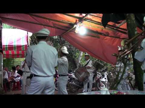 00491  dôi kèn-tây-phuong-nam (tinh tiên-giang)
