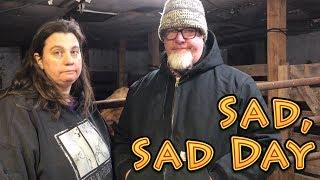 Play Sad Sad Day