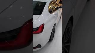 BMW 320i GP SPORT 2020   inscreva-se deixa like e compartilha