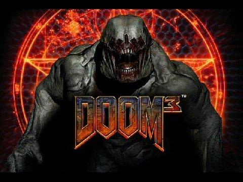 Download Spider boobies are still boobies:Doom 3 P[5.1]